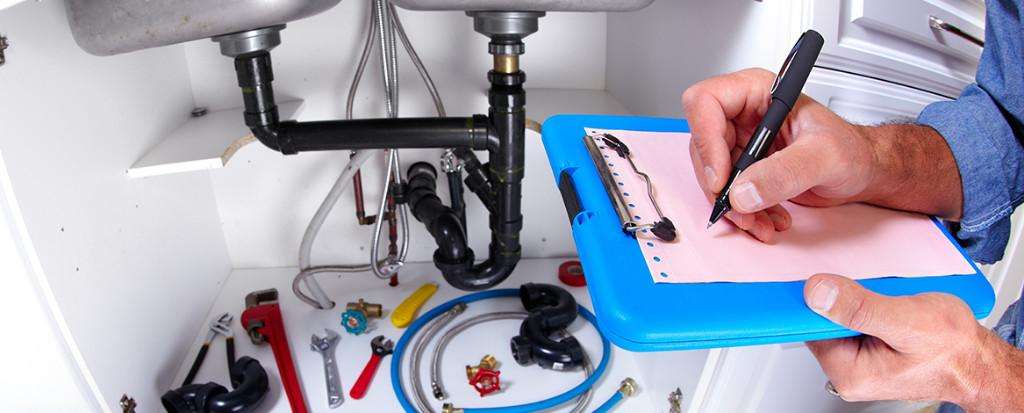 Emergency Plumbing Services in Melbourne