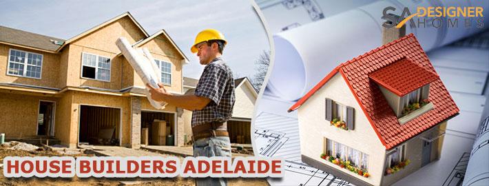 House Builders Adelaide