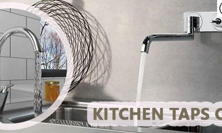 Kitchen-Taps-Online-1