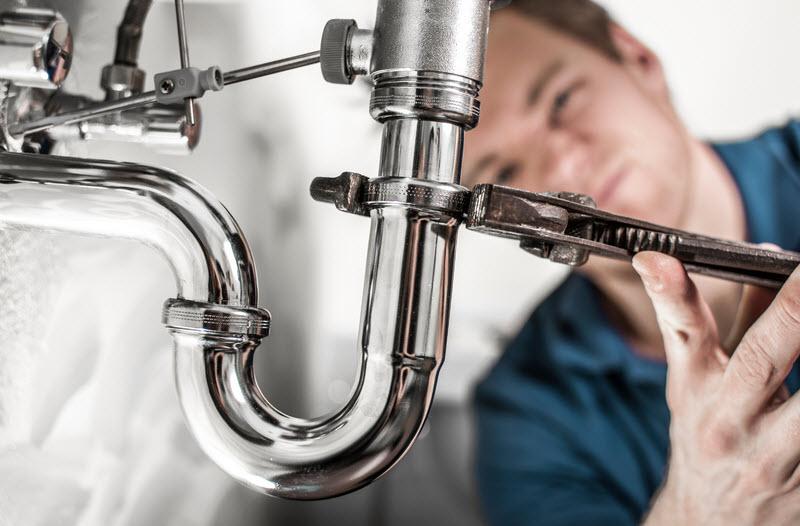 Plumbing Melbourne