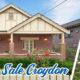 Real estate agents Bundoora