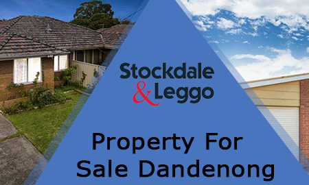Property for Sale Bannockburn