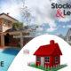 Property For Sale Laverton