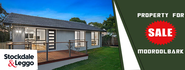 Property For Sale Mooroolbark