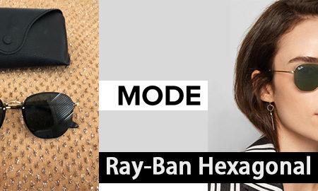 Ray-Ban-hexagonal-2