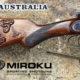 Shotguns Australia