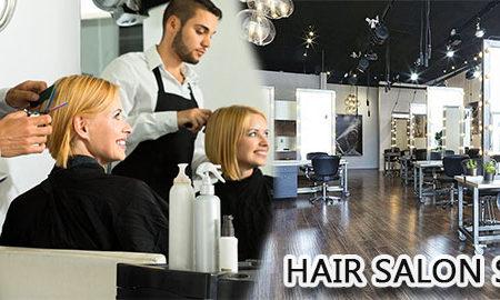 Hair Stylist Sydney