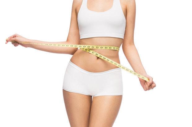 Weight-Loss-Surgery-Ahmedabad