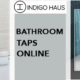bathroom taps online-1