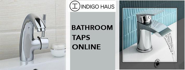 bathroom taps online-1