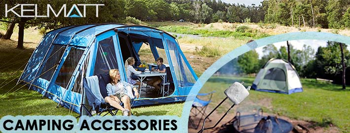 camping accessories-1