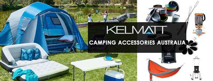 camping accessories australia-1