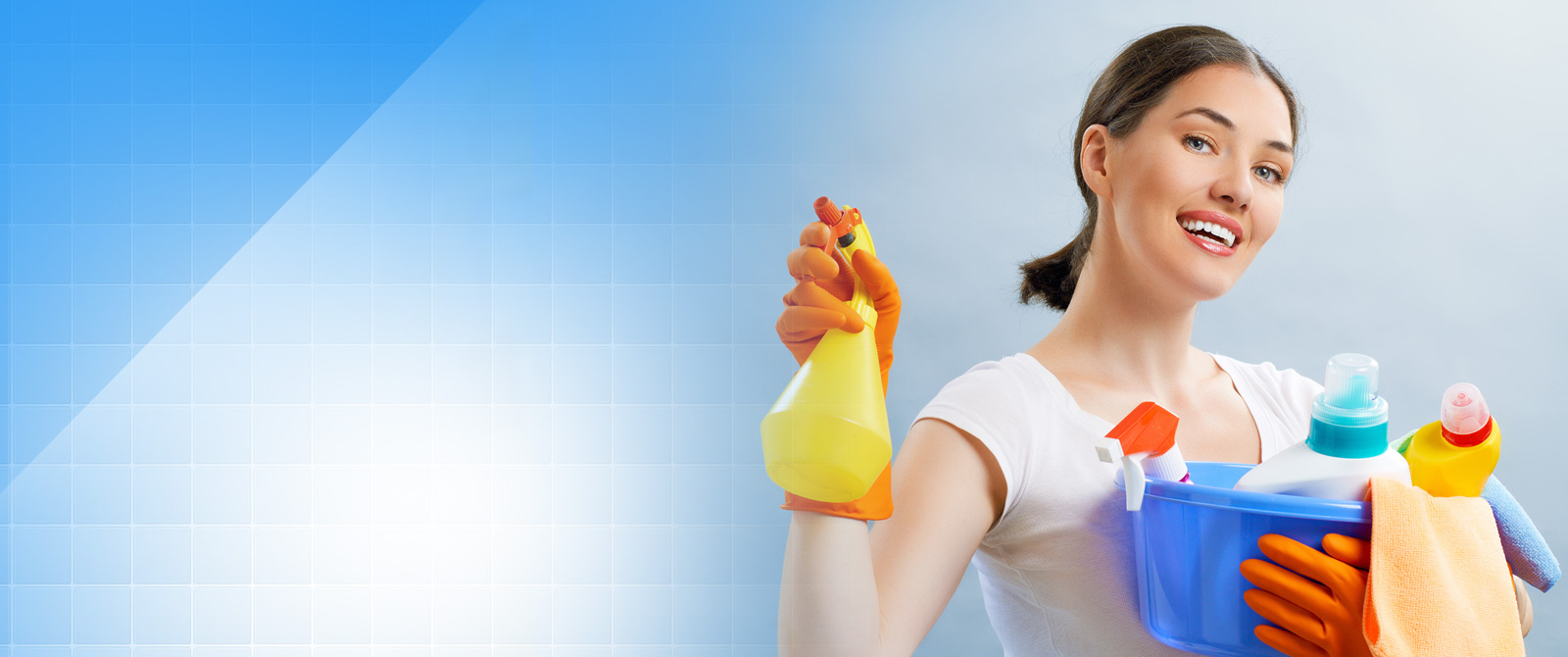 Local end of lease cleaning Adelaide