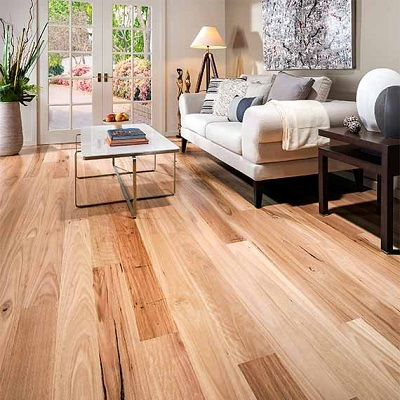 engineered_hardwood