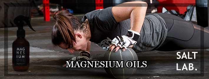 magnesium_oil