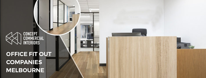 office fit out companies melbourne-1