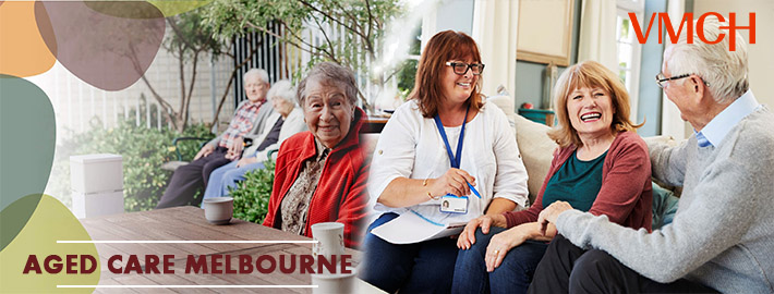 Aged-Care-Melbourne-4