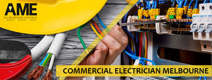What Is An Electrical Contractor? – The Fact You Must Know