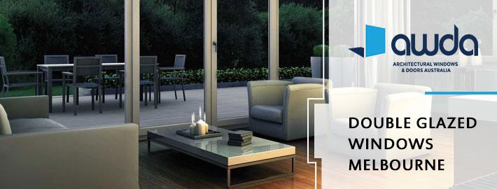 Double-Glazed-Windows-Melbourne1