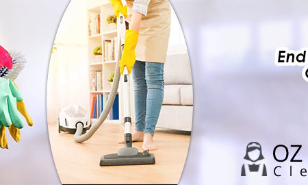End-of-Lease-Cleaning2