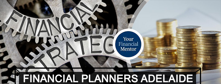 Financial-planners-Adelaide-1