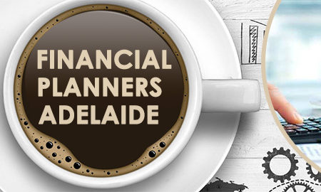 Financial-planners-Adelaide