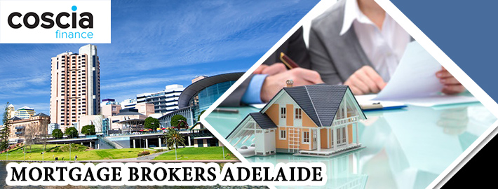 Mortgage-brokers-Adelaide-1