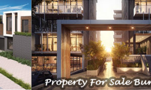 Property for Sale Dandenong