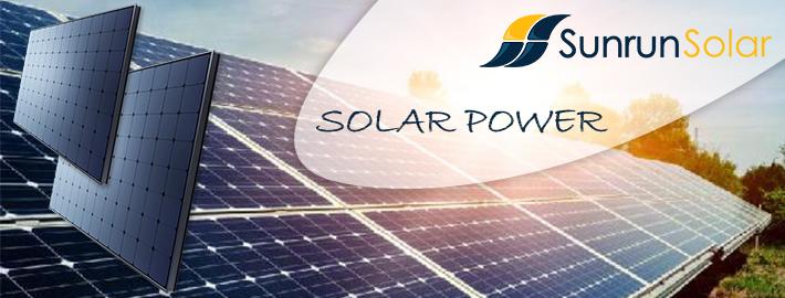 Solar-Power- sunrunsolar