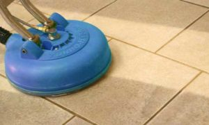 Tile-Cleaning-Melbourne-Services