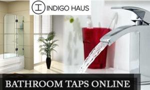 bathroom taps online-2