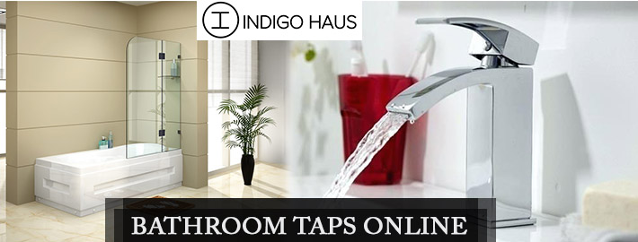 bathroom taps online-2