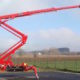 Cherry Picker Hire Melbourne