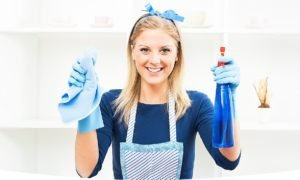 cleaning services Adelaide