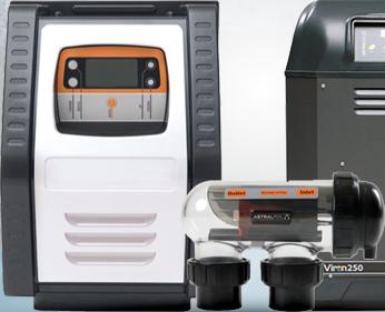 e-series-chlorinator-1
