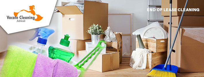 end_of_lease_cleaning_adelaide