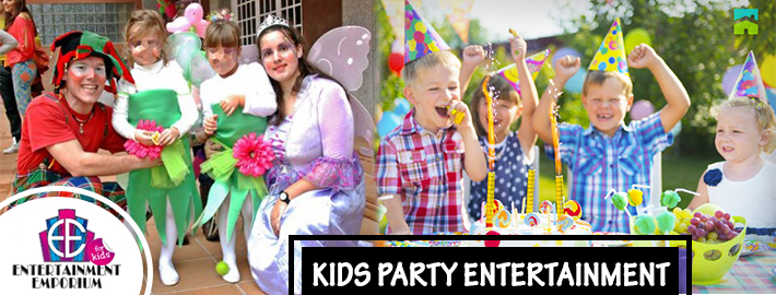 kids_party_entertainment