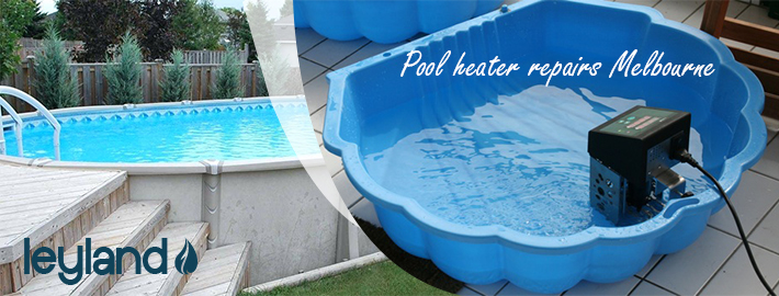 pool-heater-repairs-Melbourne