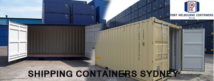 shipping_containers_sydney