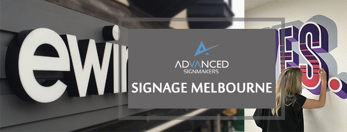 signage_melbourne