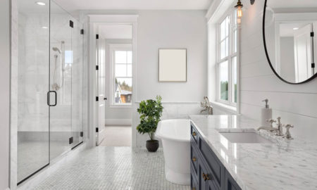 Bathroom-Renovation-Services