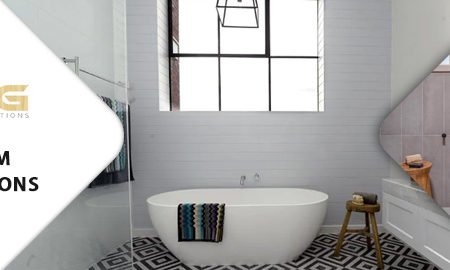 Bathroom-renovations-Balwyn