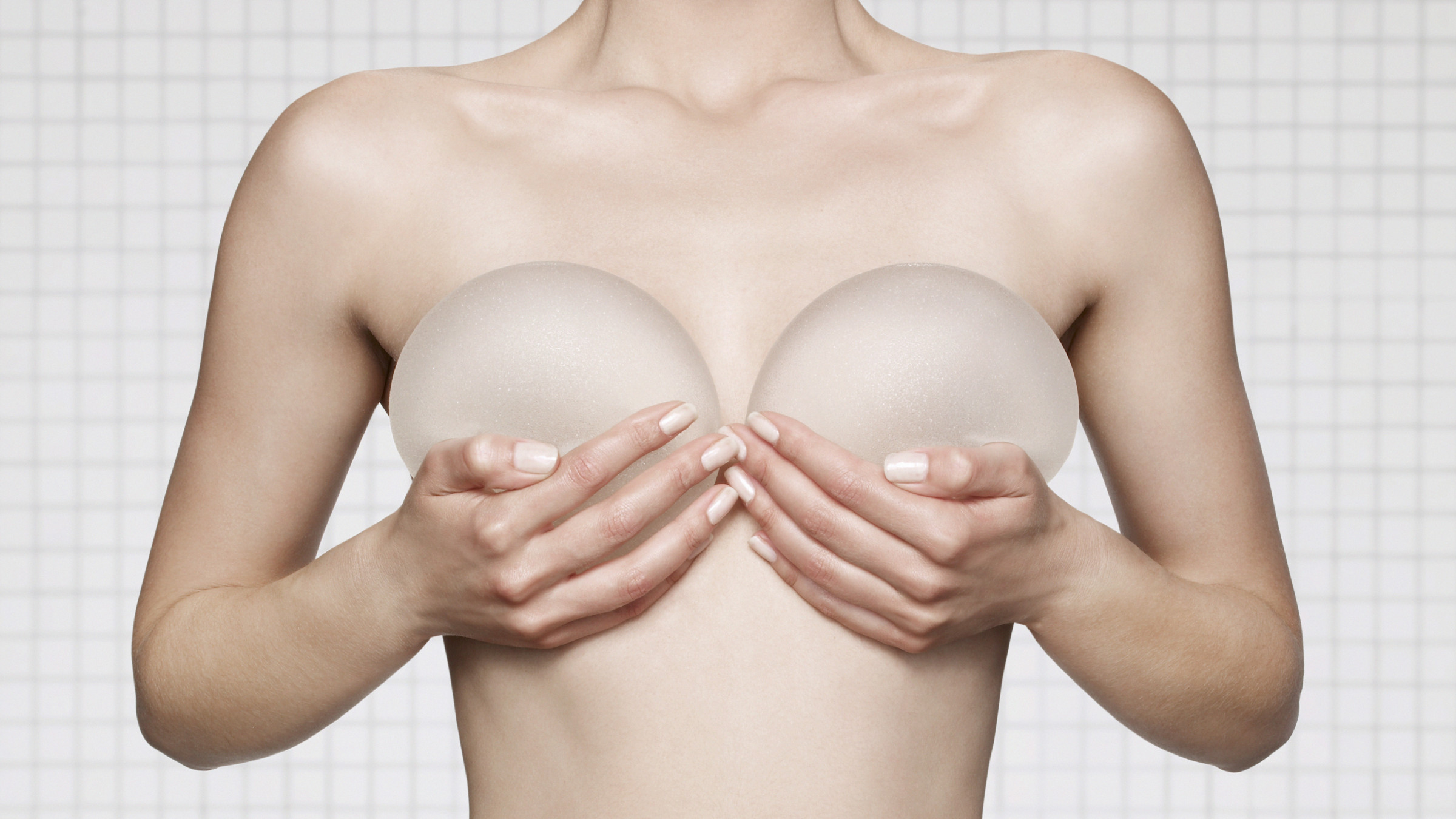 Breast Implants Surgery