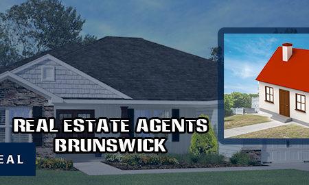real estate Brunswick