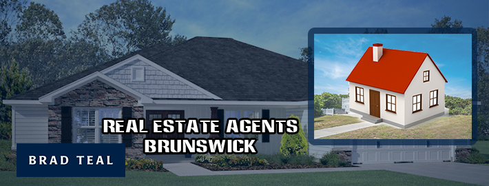 real estate Brunswick