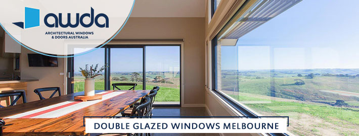 Double Glazed Windows Melbourne
