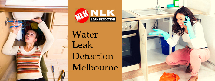 Water-Leak-Detection-Melbourne-3
