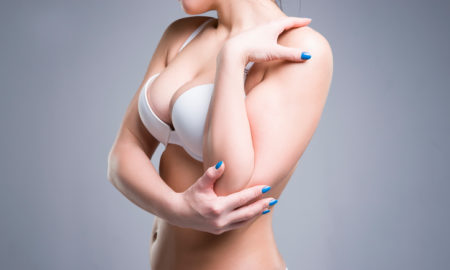know all about breast implants