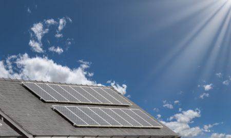 Solar Panels Melbourne,Solar Power Melbourne