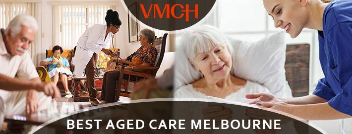 Best-Aged-Care-Melbourne-2